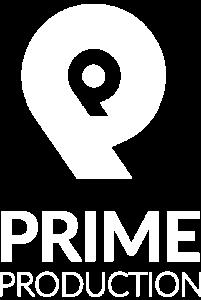 prime production-logo bile 1